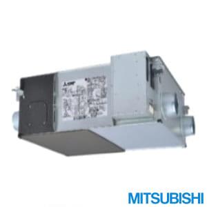 LGH-N15RX2 業務用ロスナイ 天井埋込形