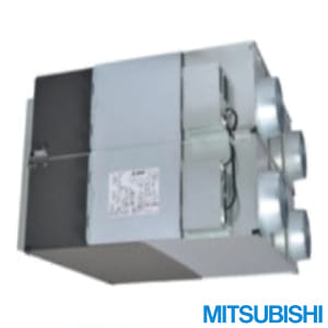 LGH-N200RX2D 業務用ロスナイ 天井埋込形 マイコンタイプ