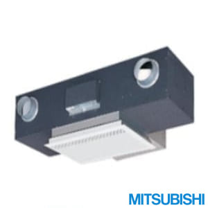 LGH-N25CKS 業務用ロスナイ 天井カセット形 加湿付
