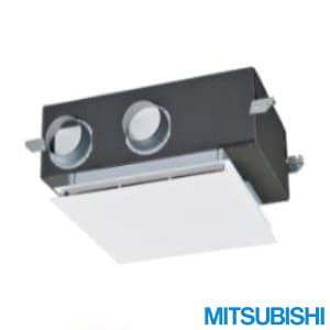 LGH-N25CS 業務用ロスナイ 天井カセット形 スタンダードタイプ