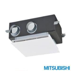 LGH-N25CX 業務用ロスナイ 天井カセット形