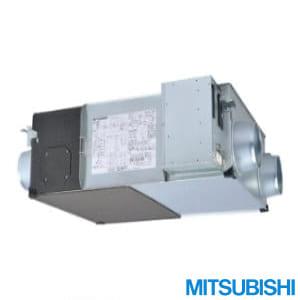 LGH-N25RSD 業務用ロスナイ 天井埋込形