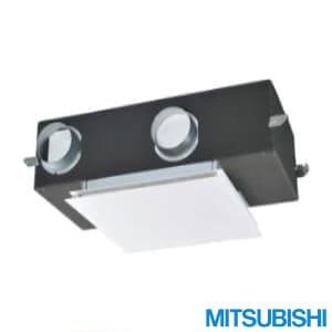 LGH-N35CXD 業務用ロスナイ 天井カセット形