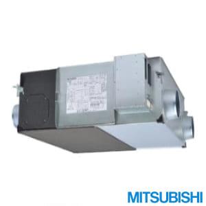 LGH-N35RX 業務用ロスナイ 天井埋込形