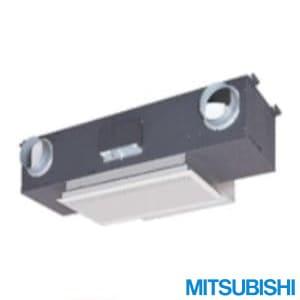LGH-N50CKS 業務用ロスナイ 天井カセット形 加湿付