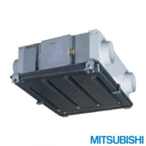 LGH-N50RHP 業務用ロスナイ  耐湿形顕熱交換タイプ