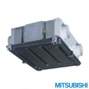LGH-N50RHW 業務用ロスナイ  耐湿形顕熱交換タイプ