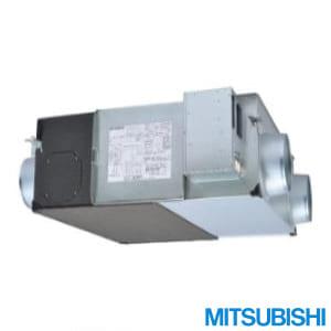 LGH-N50RX 業務用ロスナイ 天井埋込形