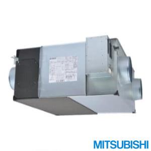 LGH-N65RX 業務用ロスナイ 天井埋込形