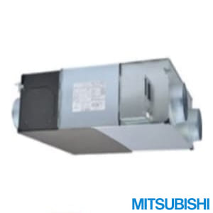 LGH-N80RS2D 業務用ロナスイ 天井埋込形