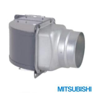 P-13HLA3 排気/副吸込アタッチメント