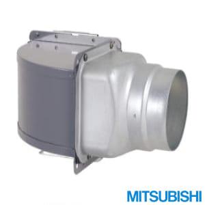 P-13HLA-MS 排気/副吸込アタッチメント