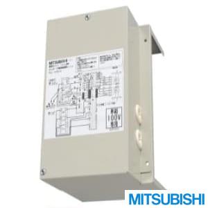 PGL-24BJS 24時間換気ユニット(微弱風量対応)