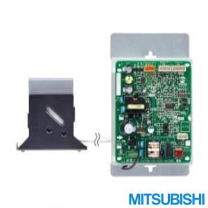 PGL-100TGSC CO2センサー