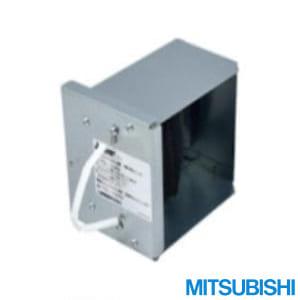PGL-10MBF 交換用虫ネットフィルター(システム部材)