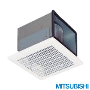 V-150JDF3 天井埋込形換気扇 取替専用タイプ