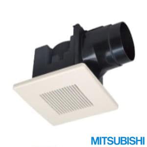 VD-08ZLXC8-BE 天井埋込形換気扇 低騒音タイプ