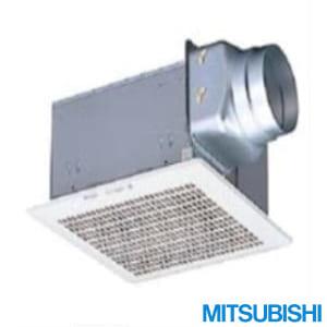 VD-20Z9-BL 天井埋込形換気扇 BL認定品 オール金属タイプ
