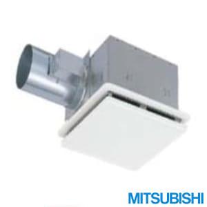 VD-20ZDS8-W 天井埋込形換気扇 脱臭機能付低騒音形