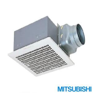 VD-20ZH9 天井埋込形換気扇 低騒音オール金属タイプ