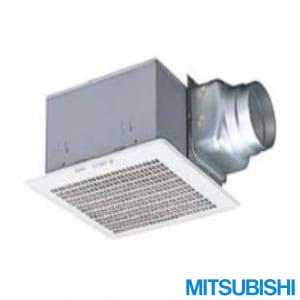 VD-20ZH9-BL 天井埋込形換気扇 BL認定品 オール金属タイプ