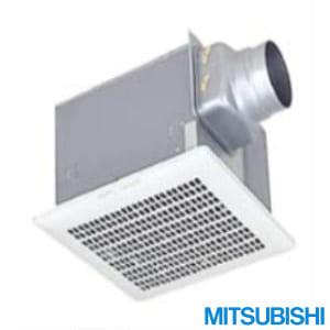 VD-20ZL9 天井埋込形換気扇 低騒音オール金属タイプ