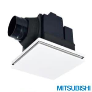 VD-13ZQMX2 天井埋込形換気扇 給気専用低騒音タイプ