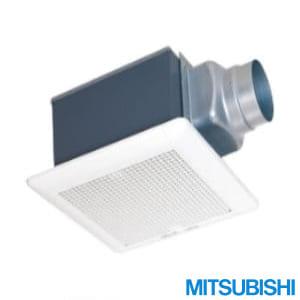 VD-15Z10-BL 天井埋込形換気扇 BL認定品 浴室用