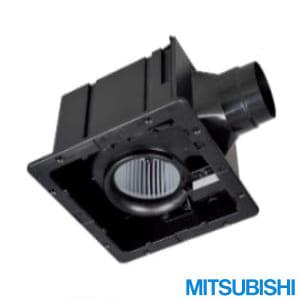VD-15ZLPC10-IN 天井埋込形換気扇 グリル別売タイプ