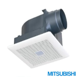 VD-20ZALC10 天井埋込形換気扇 低騒音人感センサー付