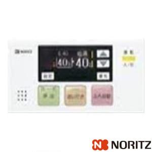浴室リモコン RC-7501S-1