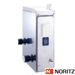 GBS-6ED BL ガス給湯器 取り替え推奨品 ガスバランス形ふろがま ふろ専用