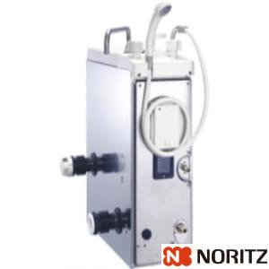 GBSQ-622D-D ガス給湯器 取り替え推奨品 ガスバランス形ふろがま 共用ダクト用6.5号シャワー