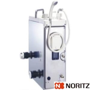 GBSQ-820D ガス給湯器 取り替え推奨品 ガスバランス形ふろがま 8.5号シャワー