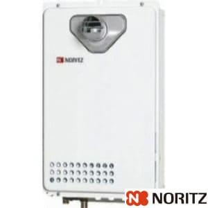 GQ-1626WS-60T BL 取り替え専用品 ガス給湯器 給湯専用 ユコアGQ オートストップ 16号 PS標準設置形