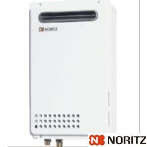 GT-2060AWX-1 BL  ガス給湯器 20号フルオート 屋外壁掛形
