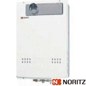 GT-1634SAWS-TA BL ガス給湯器 取替え推奨品16号