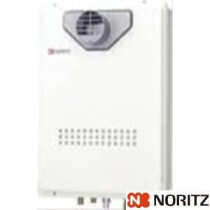 GT-1654AWX-T BL ガス給湯器 取替え推奨品16号フルオート