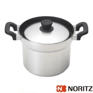 LP0150 温調機能用炊飯鍋