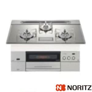 N3S03PWASKSTESC 13A ビルトインコンロ プログレ Plus