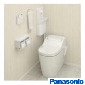 CH110TJKKR アラウーノ専用手洗ユニット 手洗いコーナータイプ 自動水栓