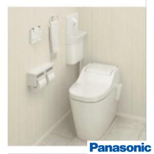 CH110TJZKKL アラウーノ専用手洗ユニット 手洗いコーナータイプ 自動水栓