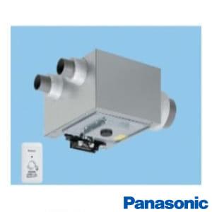 FY-07KED1 集中気調システム 2X4住宅対応