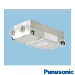 FY-10KB3A 熱交換気ユニット住宅システム換気用