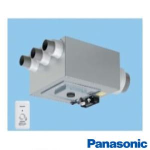 FY-12KED1 集中気調システム 2X4住宅対応