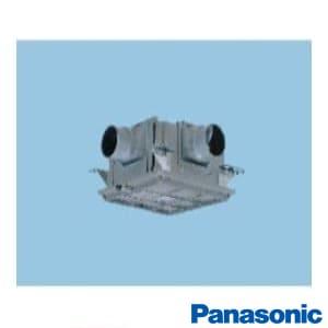 FY-15KC6A 小口径換気システム・セントラル換気ファン
