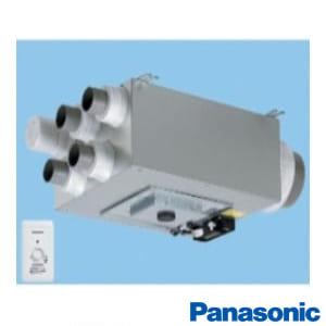FY-18KED1 集中気調システム 2X4住宅対応