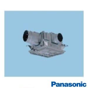 FY-20KC6A 小口径換気システム セントラル換気ファン