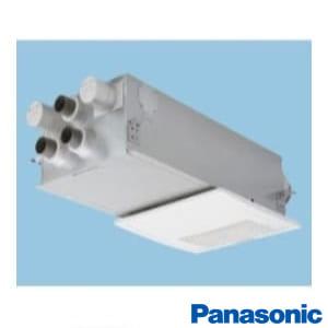 FY-80VB1A 熱交換気ユニット カセット形