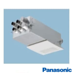 FY-14VBD2SCL 熱交換気ユニット カセット形(DCモーター)